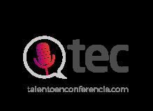 TalentoEnConferencia.com